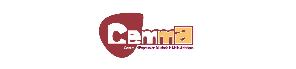 CEMMA - Ecole de Musiques Actuelles
